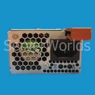 IBM 39Y7178 x226 514W Power Supply 39Y7179, 7000758-Y000