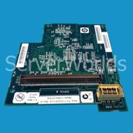 IBM 39Y9183 Emulex 4 GB SFF Fibre Channel Expansion Card 39Y9184