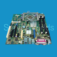 IBM 39Y9964 Intellistation System Board