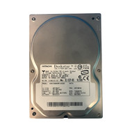 "IBM 40Y9033 40GB 7.2K SATA 3.5"" HDD 40Y9027"
