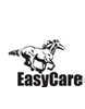 EasyCare hoof boots and soak boots