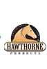 Hawthorne equine health products