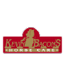 Kevin Bacon's quality natural hoof care and horse supplements