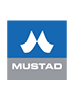 Mustad horseshoes, hoofcare products and farrier tools