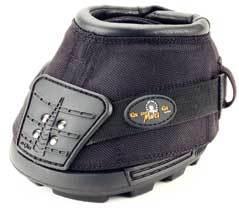 Old Mac's G2 Multi-purpose Horse Boots