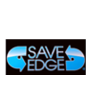 Save Edge farrier rasps