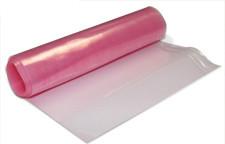 Vettec Contouring Plastic