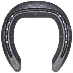 Centre Fit horseshoes