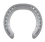 Kerckhaert Fast Break aluminium horseshoe
