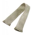 Cobrasox braided fabric repair materials