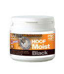 NAF Hoof Moist black