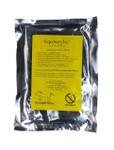 EquiAcrylic - hoof glue