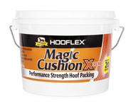Magic Cushion Xtreme