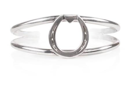 Barshoe Bracelet