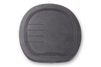 Old Mac's Comfort Pads