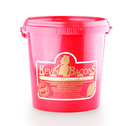 Kevin Bacon's Hoof Dressing Ointment 1L