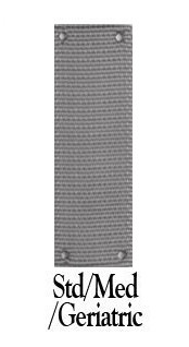 Hoofjack Cradle Strap replacement for Standard, Medium and Geriatric Hoofjacks