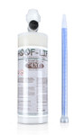 Hoof Life acrylic adhesive 420ml