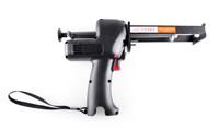Battery Powered Vettec 180cc Dispensing Gun