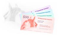 farrier-shop.com vouchers