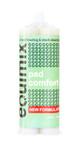 Equimix Hoof Pad Comfort instant pad material