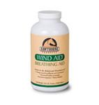Wind Aid - Expired