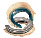 Morrison Roller cuffs