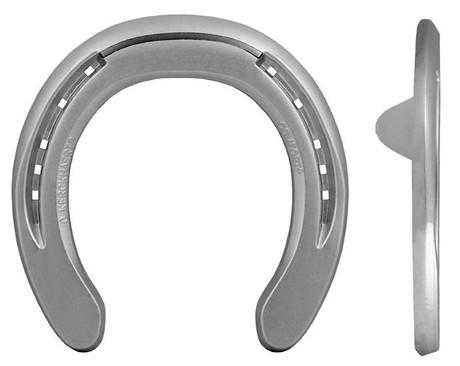 Kerckhaert Comfort Aluminium