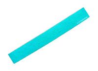 Beanie farrier sanding rasp