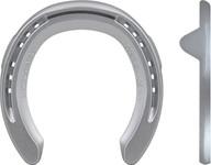 Kerckhaert Century Aluminium Front