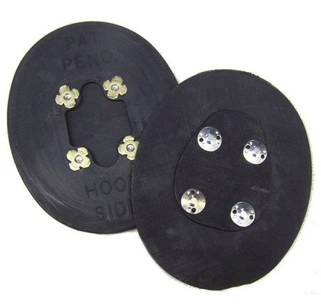 Castle Pads Hospital Inspection pads