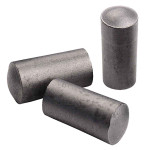 Tungsten Pins