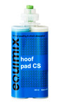 Equimix Hoof Pad CS 200ml