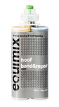 Equimix Hoof Bond and Repair 200ml
