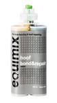 Equimix Hoof Bond and Repair 200ml