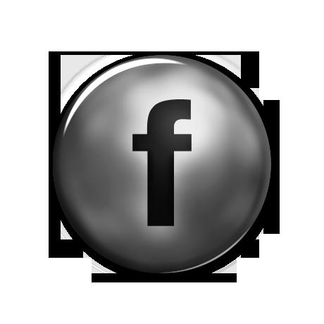 facebook-logo-webtreatsetc.png