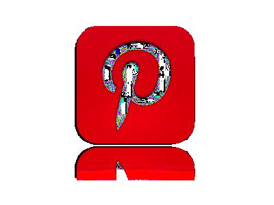 pinterest-logo-transparent-reflected.png