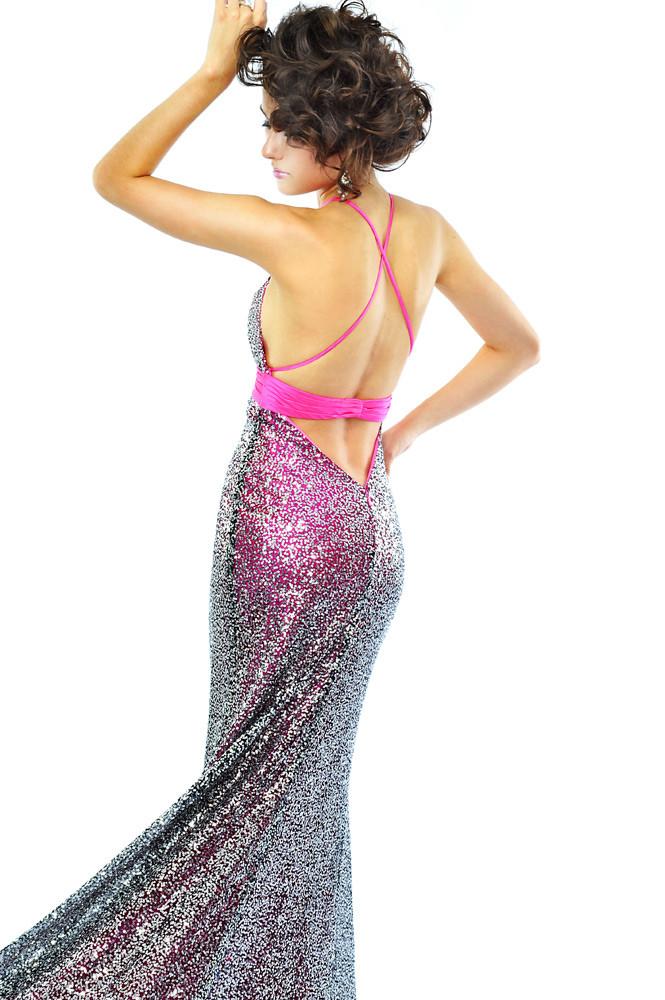0466d38e20c Precious Formals  P20561 - Size 6 - Betty Dee Online Shop