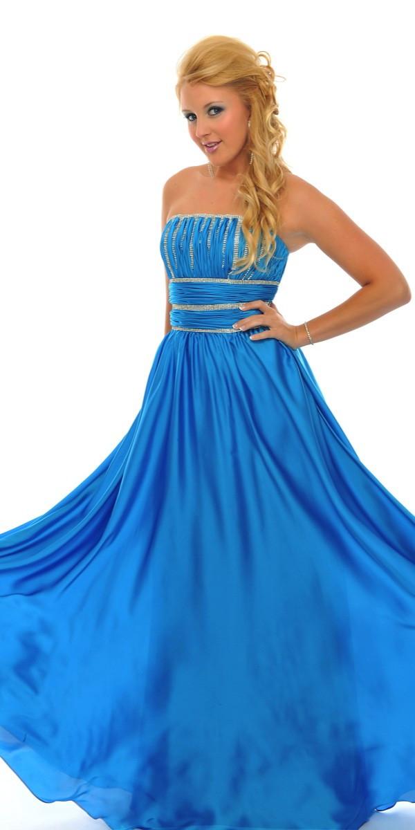 e897f8b3b67 Precious Formals P46516 size 14 - Betty Dee Online Shop
