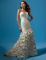 Alfred Angelo 2117