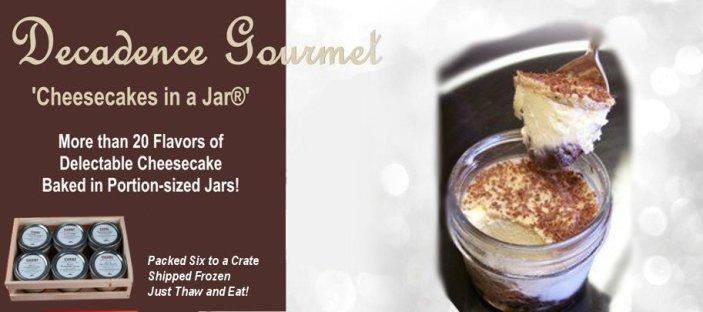 Decadence_Gourmet_Cheesecakes_in_a_Jar_Tiramisu.jpg