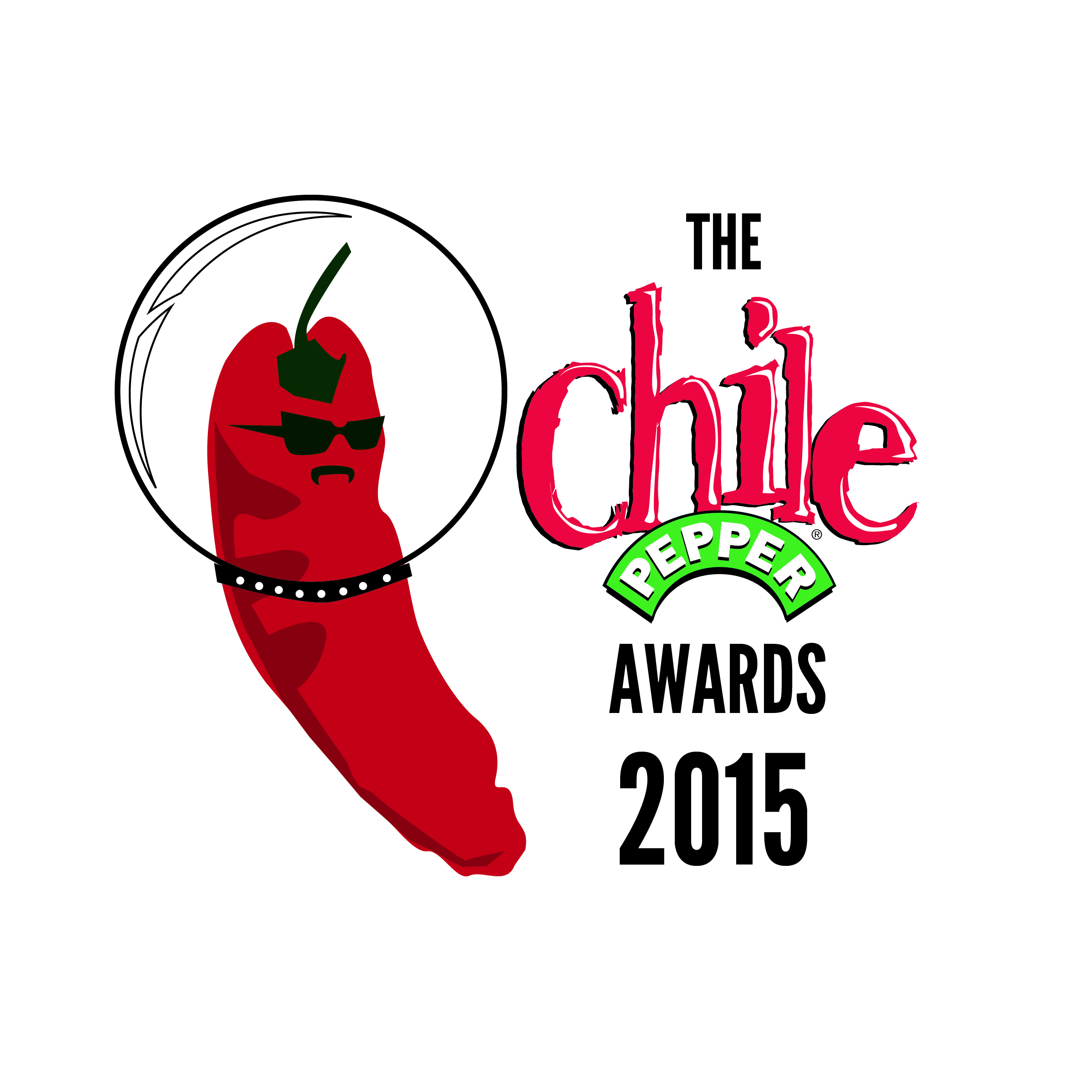 chile-pepper-awards-badge.jpg