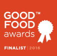 good-food-awards-finalist-seal-2016.jpg