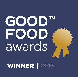 good-food-awards-winner-seal.2016-2-.jpg