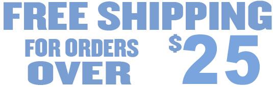 free-ship25.jpg