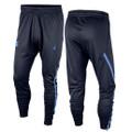 Nike Carolina Alpha Practice Pant - Navy