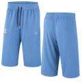 Nike Jordan Sphere Shorts - Carolina Blue