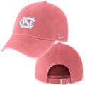 Nike Carolina Heritage 86 Pigment Dye Hat - Coral