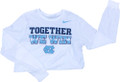 2018-2019 Nike Jordan Together We Win FAN LONG SLEEVE Tee