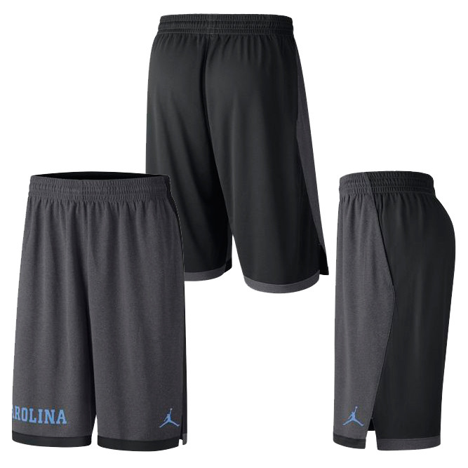 Nike Jumpman Dribble Drive Shorts - Anthracite. Loading zoom 4f7d23b68931